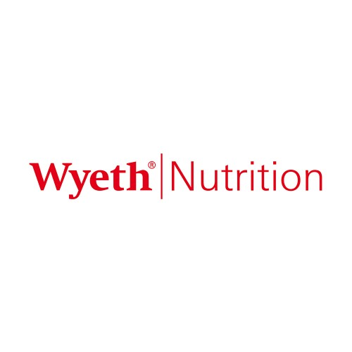 WYETH NUTRIITION