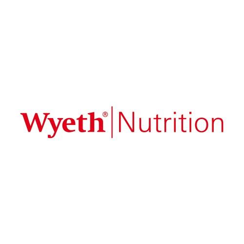 WYETH NUTRIITION