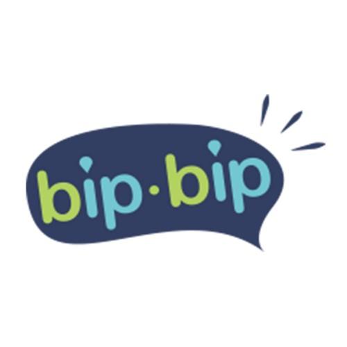 Bipbip Watch
