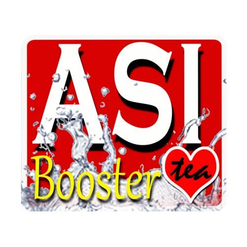 ASI BOOSTER