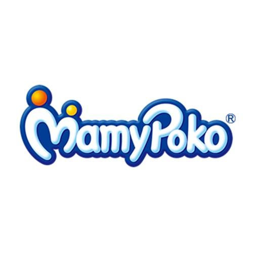 MAMY POKO