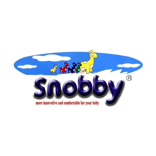 SNOBBY